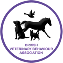 British Veterinary Behaviour Association