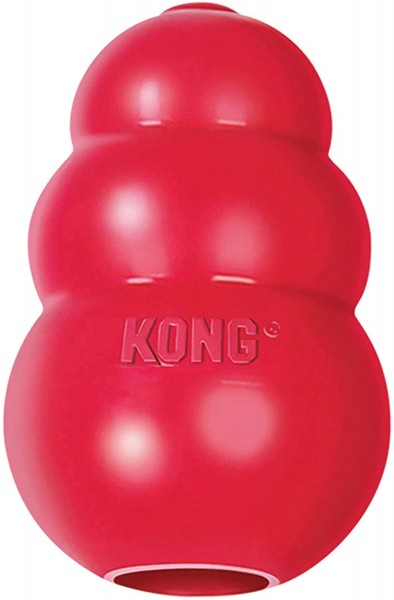 Kongs - All Sizes